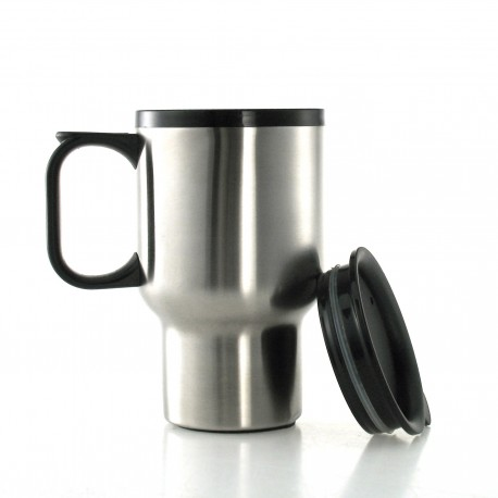 Mug Guaraná