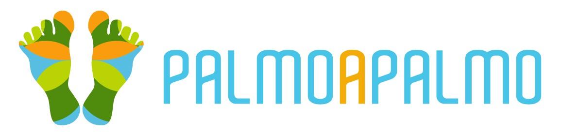 PalmoaPalmo